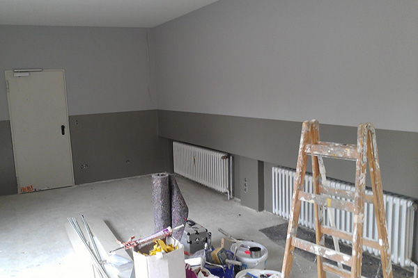 rénovation-domicile